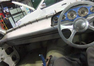 jez new dash 006