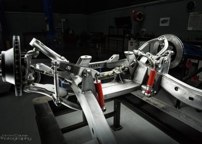 Chassis2_1600px