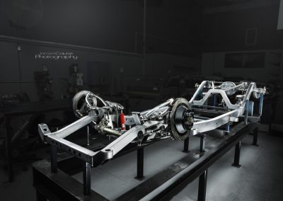Chassis_1600px