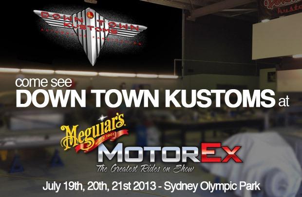 down-town-kustoms-motorex-2013