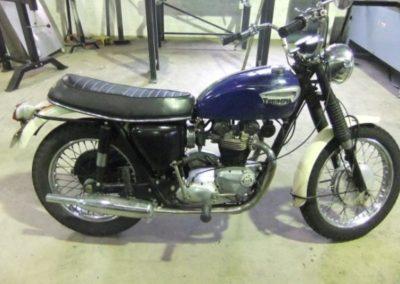 triumph1003